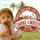 Smoke on the Water Barbecue Competition and Music Festival