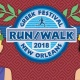 Greek Fest Run / Walk