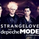Strangelove- the Depeche Mode Experience at Gaslamp
