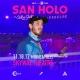 San Holo, Just a Gent, Droeloe - Skyway Theatre