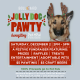 The Jolly Dog Pawty