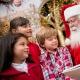 Christmas Village Orlando