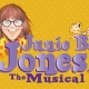 Junie B. Jones by Marcy Heisler and Zina Goldrich