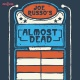 Joe Russo's Almost Dead at The Pageant