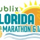 Publix Florida Marathon & 1/2 Marathon Weekend