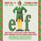 ELF - After Dark in the Park Movie