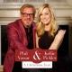 Sold Out: Phil Vassar & Kellie Pickler - A Christmas Tour