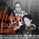 They Might Be Giants at The Marquee