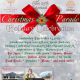 Association of Poinciana Villages Christmas Parade and Holiday Celebration