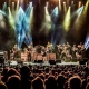 An Evening with Tedeschi Trucks Band in Nashville, TN - 4 SHOWS