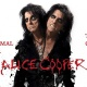 Alice Cooper: Live in Cherokee