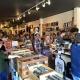 Small Business Saturday in Broad Ripple Village
