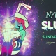Slushii – NYE 2018 – The Ritz Ybor – Tampa, FL