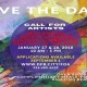 38th Annual Festival of the Arts