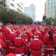 2017 Fort Lauderdale Jingle Bell Jog 5K