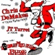 Let's Go Solo Holiday Tour: Chris DeMakes (Less Than Jake) & JT