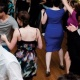 Free Thanksgiving Dance