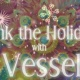 Funk the Holidays with Vessel (Free) at the Whirlaway
