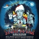 The Story So Far - 3rd Annual Holiday Show - at The UC Theatre