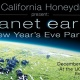 The California Honeydrops NYE Celebration w/ The Steady 45s