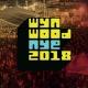 Wynwood NYE 2018