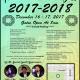 Florida Hmong New Year