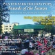 Free - Sounds of the Season: Winter Park Holiday Pops