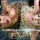 The Great Gatsby New Year's Eve Extravaganza @ EVE Orlando Downtown