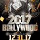 Desi Mazaa New Year's Eve 2017
