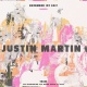 Justin Martin by Link Miami Rebels