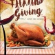 Miami Special Thanksgiving Menu!21.95$