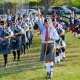 41st Annual Central Florida Scottish Highland Games