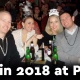 Celebrate New Year's Eve at Pete's Dueling Piano Bar
