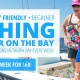 Saturday Morning Boat Fishing: A Beginner Fishing Charter on the Bay!