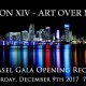 Art Basel Miami Gala Reception
