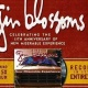Gin Blossoms at The Ranch Concert Hall & Saloon