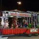 Health First Palm Bay Hospital Holiday Light Parade