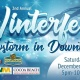 Cocoa Beach Winterfest