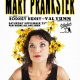 SOLD OUT- Mary Prankster returns 11/25!