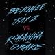 Beyonce JAY Z vs. Rihanna DRAKE - The Rematch