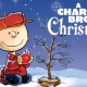 A Charlie Brown Christmas—LIVE!