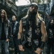 The Noise Presents Black Label Society