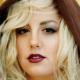 Edge of Seventeen: Niki Luparelli and the Music of Stevie Nicks
