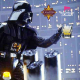Star Wars Bar Crawl with Party Bus