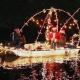 Annual Wekiva Island Boat Parade