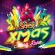 BassBlackout: X-Mas Neon Glow Rave ft Dirty Audio -Dec 16