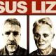 The Jesus Lizard 12/9 #Metro35