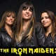 The Iron Maidens at The Marquee