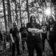 Cannibal Corpse / Power Trip / Gatecreeper / Cryptic Hymn