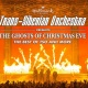 Hallmark Channel Presents Trans-Siberian Orchestra